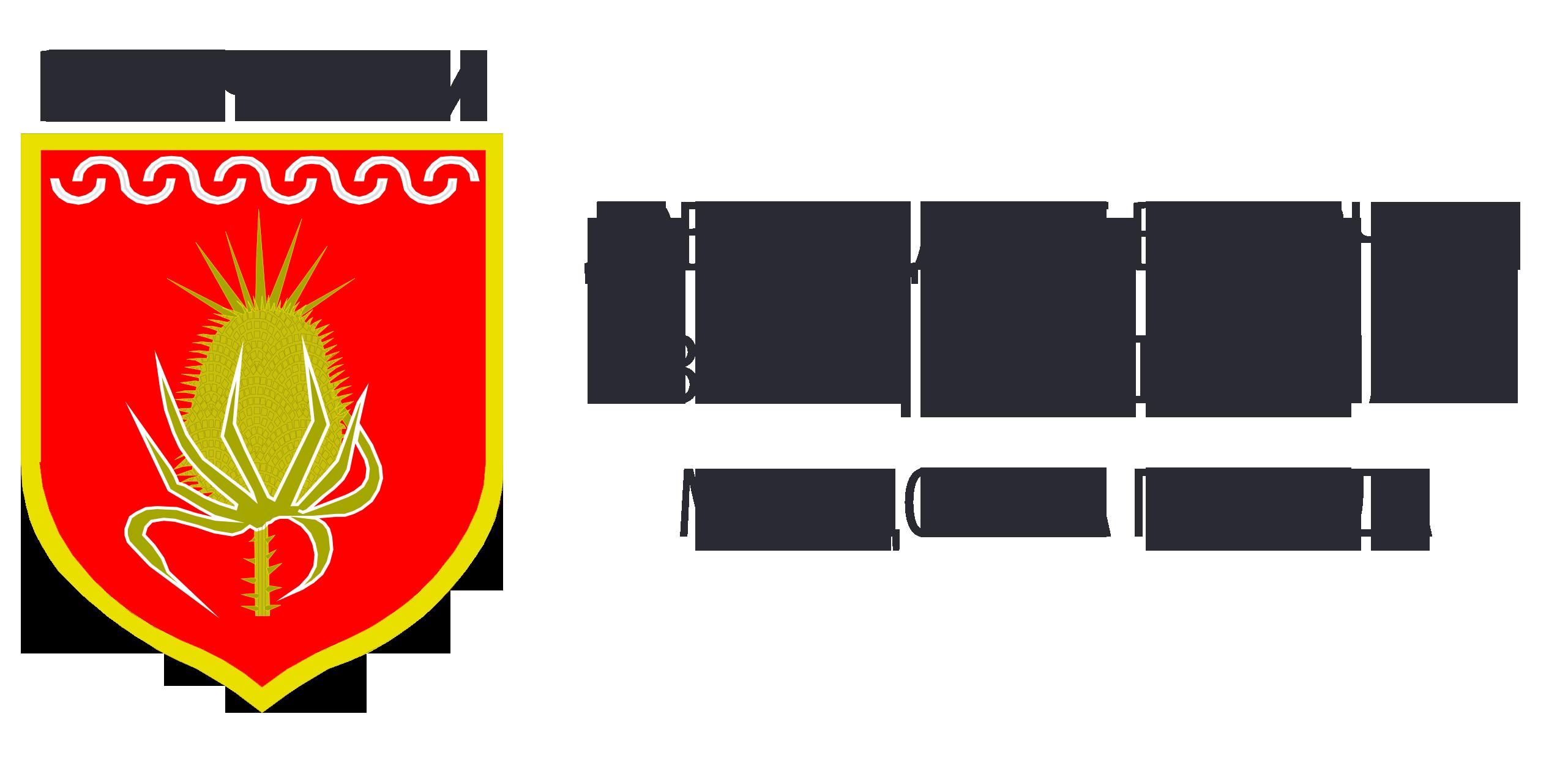 Општина Вевчани
