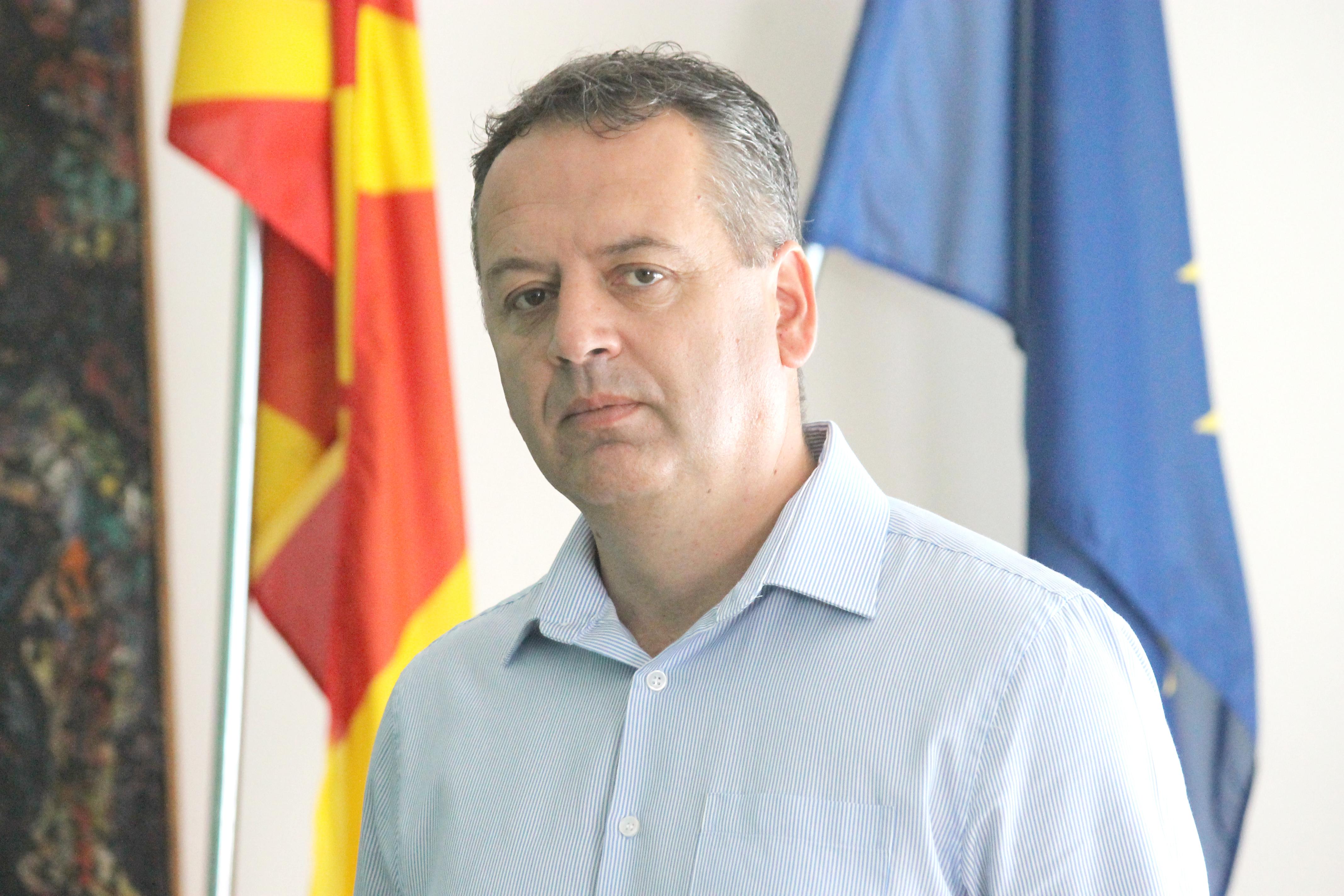 Сашо Јанкоски